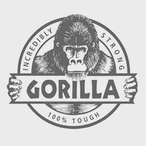 Gorilla-Glue-Brill-Creative-Clients