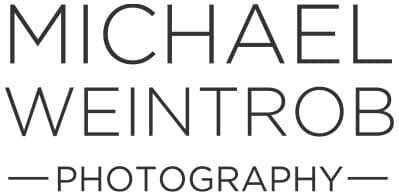 Michael Weintrob logo